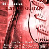 Play & Download Best of Guitar by Various Artists | Napster