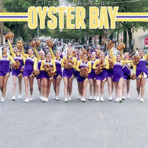 Play & Download The Pearls of Oyster Bay by Bossa Nova Beatniks | Napster