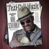 Play & Download Be Somebody by Mighty Mike Schermer | Napster
