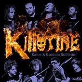 Play & Download Killotine by Various Artists | Napster