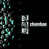 Play & Download Verde Mar by Chambao | Napster