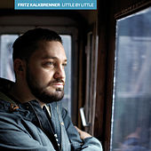 Play & Download Little by Little by Fritz Kalkbrenner | Napster