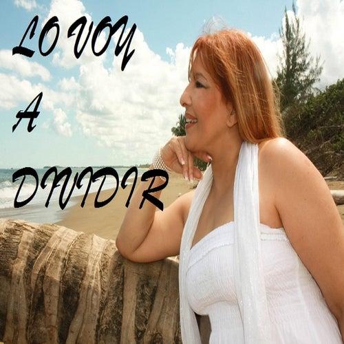 Play & Download Lo Voy a Dividir by Ana Victoria | Napster
