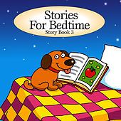 Play & Download Bedtime Stories - Story Book 3 by The Jamborees | Napster