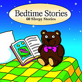 Play & Download Bedtime Stories by The Jamborees | Napster