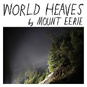 World Heaves 7