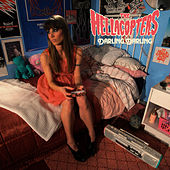 Play & Download Darling Darling by The Hellacopters | Napster
