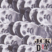 Play & Download L0-F! D'lux by Jack Davey | Napster