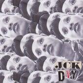 L0-F! D'lux by Jack Davey