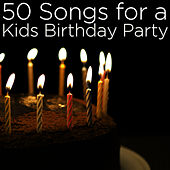 Play & Download Music for the Kids Table by The Tinseltown Players | Napster