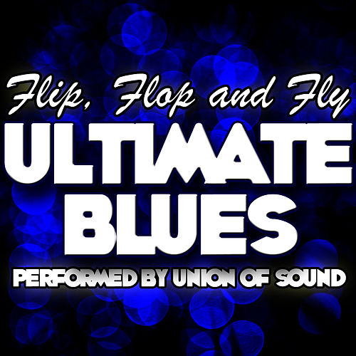 Flip, Flop and Fly: Ultimate Blues by Union Of Sound