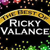 Play & Download The Best of Ricky Valance by Ricky Valance | Napster