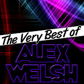 Play & Download The Very Best of Alex Welsh by Alex Welsh | Napster
