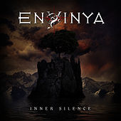 Play & Download Inner Silence by Envinya   Napster