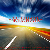 Play & Download The Ultimate Driving Playlist by Various Artists | Napster