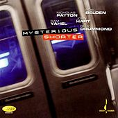 Play & Download Mysterious Shorter by Bob Belden | Napster