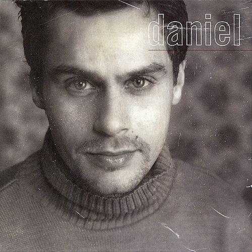 Play & Download Daniel by Daniel | Napster