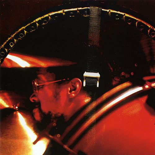 Play & Download The Billy Cobham Anthology by Billy Cobham | Napster