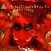 Play & Download Flute Deity by Pandit Hariprasad Chaurasia | Napster