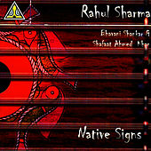 Native Signs by Rahul Sharma