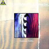 Play & Download Indian Delta by Vishwa Mohan Bhatt | Napster
