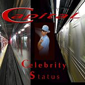 Play & Download Celebrity Status by Capital | Napster