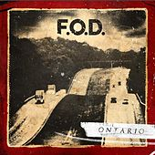 Play & Download Ontario by F.O.D. | Napster