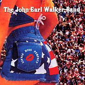 Little Miss Perfect by The John Earl Walker Band