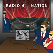 Play & Download Nation by Radio 4 | Napster