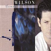 Play & Download Brian Wilson by Brian Wilson | Napster