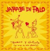 Romeo Y Julieta by Jarabe de Palo