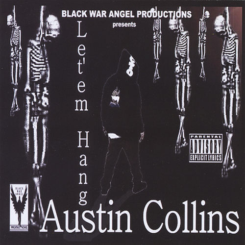 Play & Download Let 'em Hang by Austin Collins | Napster