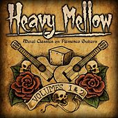 Volumes 1 & 2 by Heavy Mellow