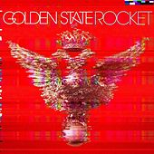 Play & Download Rocket by Golden State | Napster