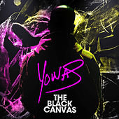 Play & Download The Black Canvas by Yonas | Napster