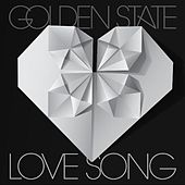 Play & Download Love Song (feat. Holly Conlan) by Golden State | Napster