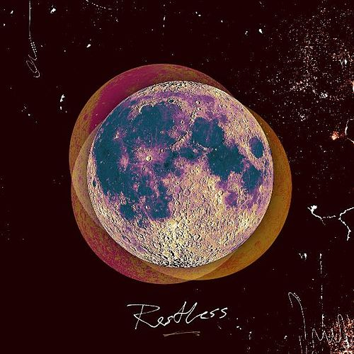Play & Download Restless by Gallery | Napster