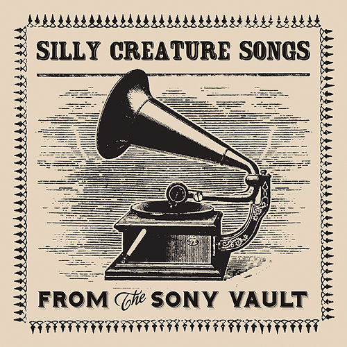 Play & Download Silly Creature Songs by Various Artists | Napster