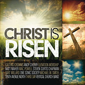 Play & Download Christ Is Risen by Various Artists | Napster