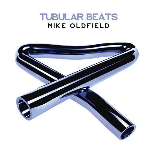 Tubular Beats by Mike Oldfield