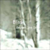 Beyond the Sky von Bliss
