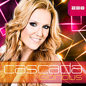 Play & Download Glorious by Cascada | Napster