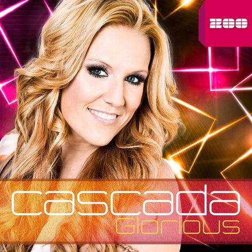 Glorious by Cascada