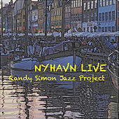 Play & Download Nyhavn Live by Randy Simon Jazz Project | Napster