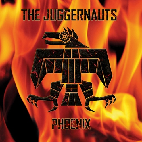 Play & Download Phoenix by The Juggernauts | Napster