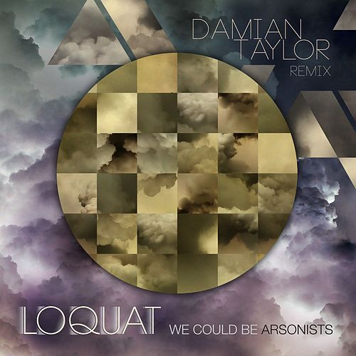 Play & Download We Could Be Arsonists [Damian Taylor Remix] by Loquat | Napster