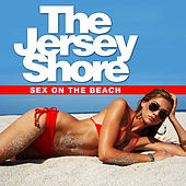 Play & Download The Jersey Shore by Various Artists | Napster