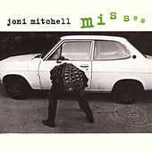 Misses by Joni Mitchell