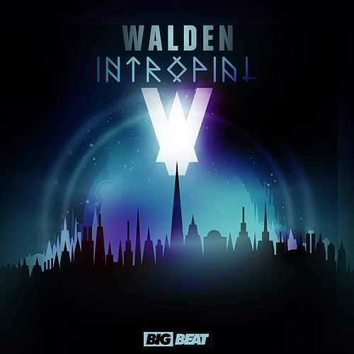 Play & Download Intropial by Walden | Napster