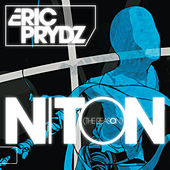 Niton [The Reason] by Eric Prydz